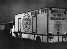 RadioClyde